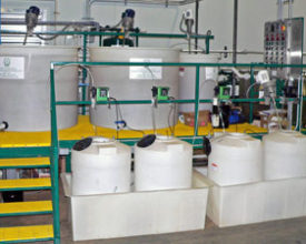 chemical-feed-system