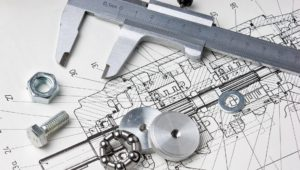 engineering_mechanical_3042380_cropped